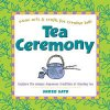 Tea Ceremony book cover