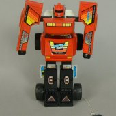 AB 85-38 Transformers toy (as robot)