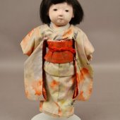 AB 86-8 a Doll (front)