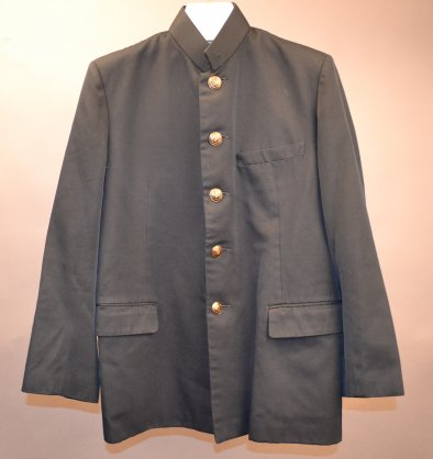 2012.3.5 Uniform (Jacket)