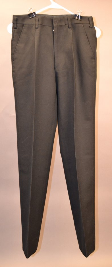 2012.3.5 Uniform (Pants)